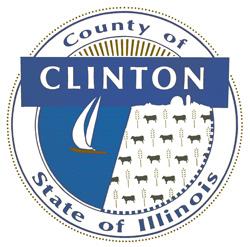 clinton-county-seal
