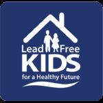 lead-free-kids
